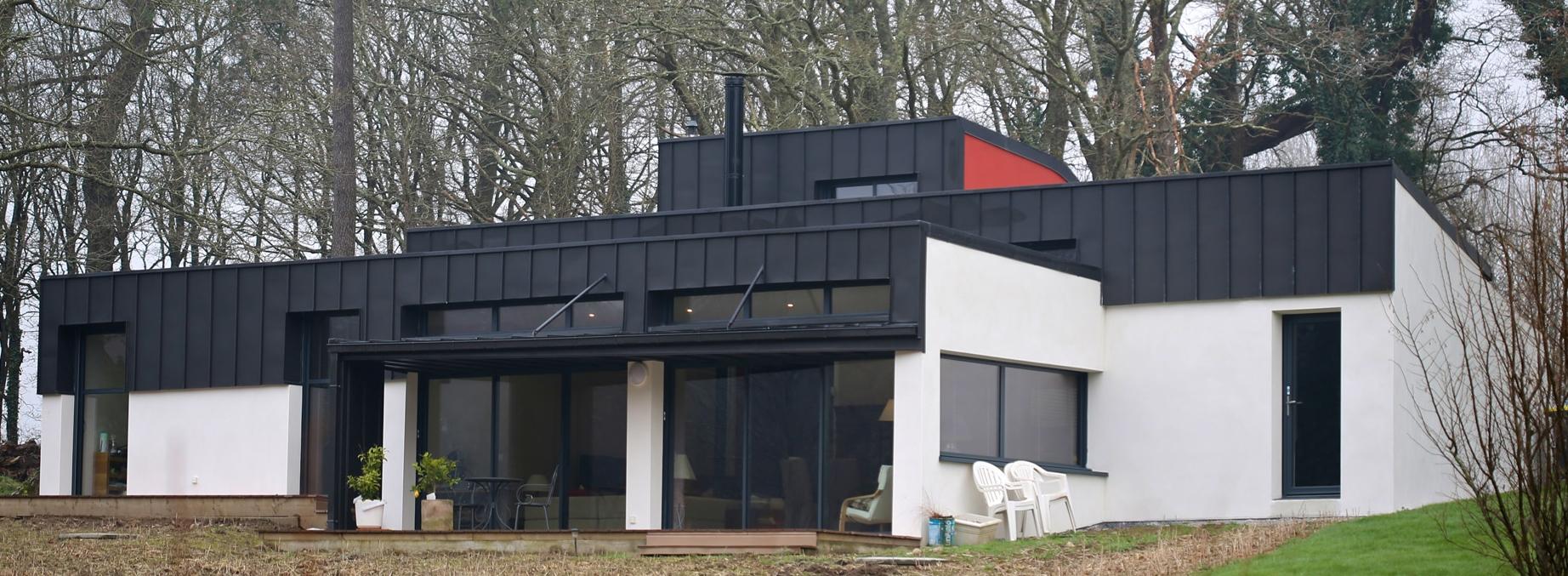 couverture zinguerie drugeon couverture morbihan vannes 56couverture zinguerie drugeon. Black Bedroom Furniture Sets. Home Design Ideas