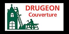 Couverture – Zinguerie Drugeon à Rochefort en Terre – Morbihan 56